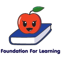Foundation for Learning